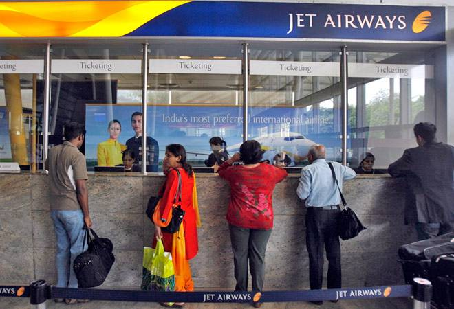 India clocks fastest growth in local flyers, tops US, China