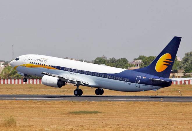 Three reasons why Jet Airways flying high on Dalal Street