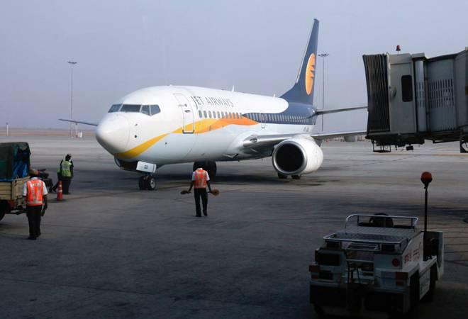 ICICI-Videocon case whistleblower warns about SBI-led Jet Airways' revival plan