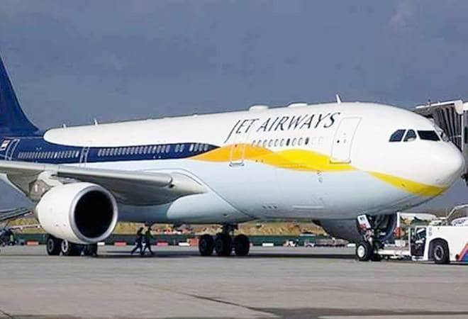 Jet Airways' deputy CEO and CFO Amit Agarwal resigns