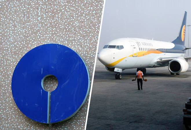 SBI says Jet Airways under watchlist for stressed accounts, airline differs