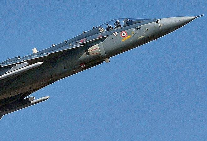 Navy spurns homemade warplane, latest blow to Asia push for self reliance