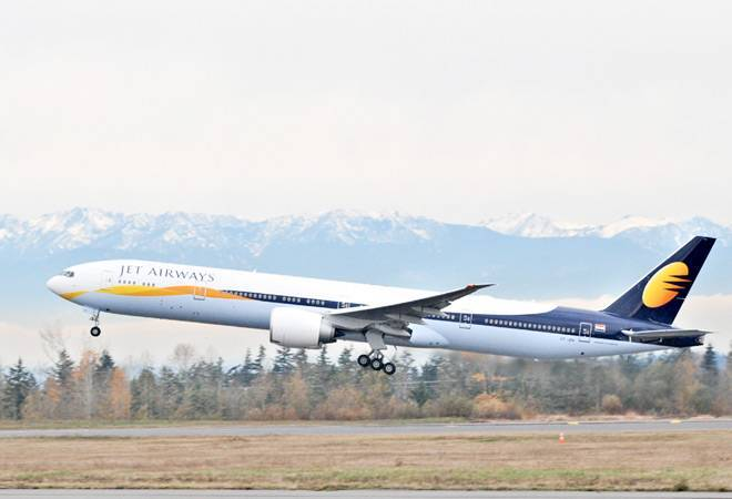 Jet Airways announces 9-day Freedom Sale ahead of Independence Day
