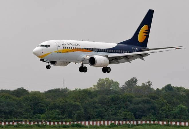 Jet Airways crisis: Hinduja, Etihad Group halt rescue efforts