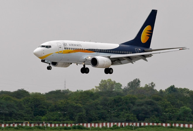 Jet's lenders approve Kalrock Capital-Murari Jalan's plan to revive airline