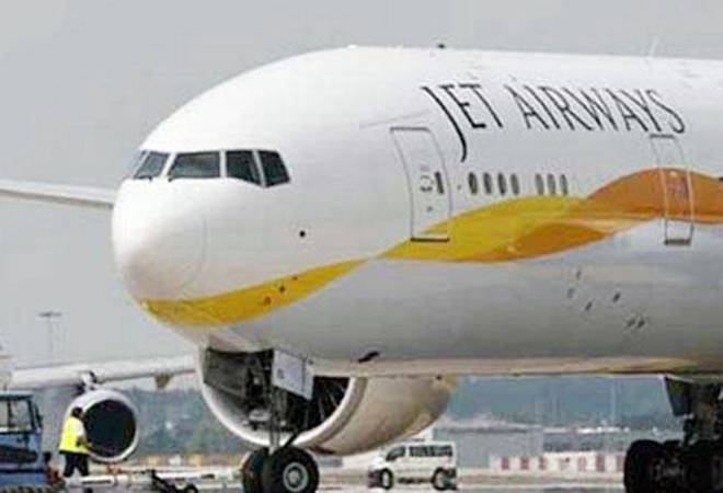 Jet Airways crisis: Etihad, Hinduja re-emerge as contenders; to submit joint EoI to revive airline