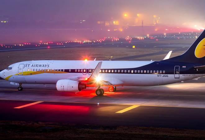 Jet Airways crisis: Vistara, IndiGo eye flying rights of airline's London route