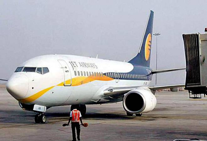 Jet Airways crisis: Synergy Group consents to pick 51% stake in grounded airline if lenders take a deep haircut
