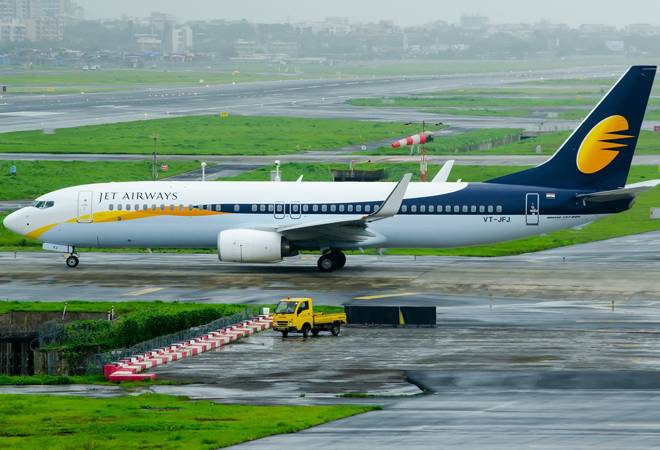 Why Jet Airways is a bigger nightmare for bankers and government than Kingfisher was