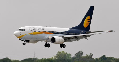 Foreign deals offer silver lining for Indian carriers in 2013