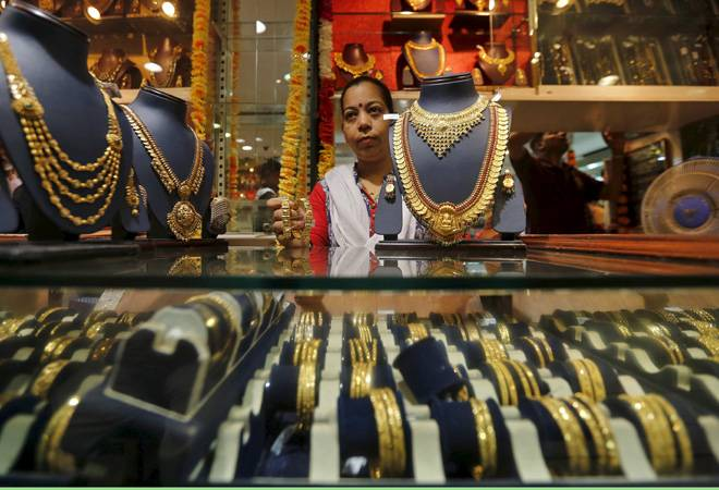 Fashion jewellery exhibition in Greater Noida from July 21