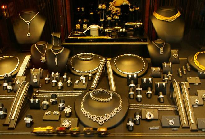 GJEPC to set up jewellery parks in Mumbai and Delhi