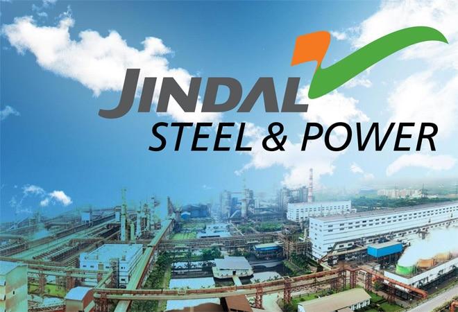 Cap on steel prices not needed in an open economy: JSPL