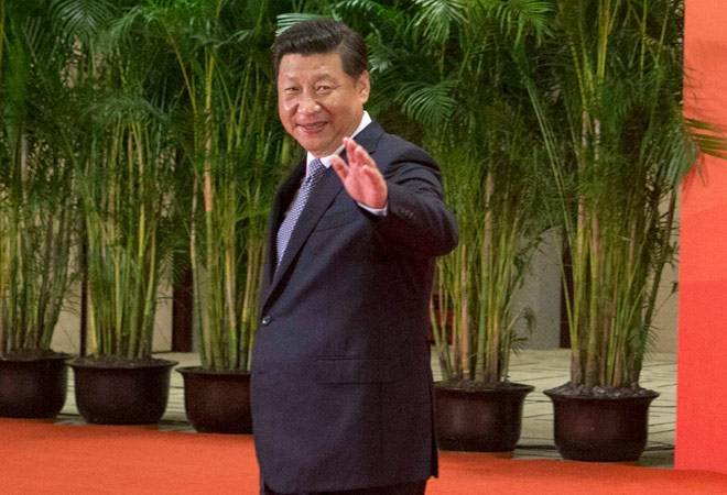 WEF 2021: Jinping calls for global cooperation, says strong should not bully the weak