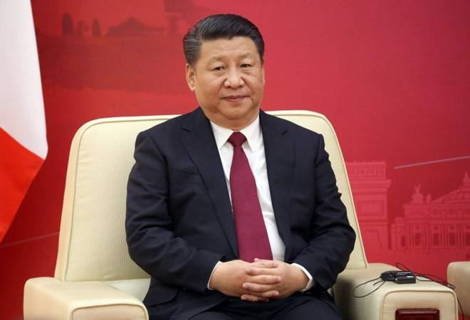 Coronavirus: 120 countries unite to corner China; Xi Jinping agrees to probe, WHO's actions under scanner