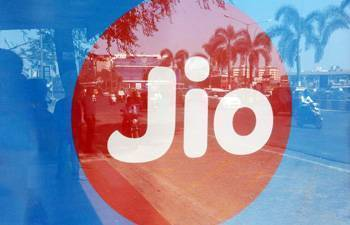 Reliance Jio launches new 2GB per day recharge plans: All you need to know