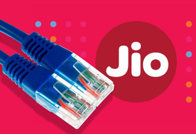 Reliance Jio GigaFiber: Check out what JioFiber rivals are offering before making a switch