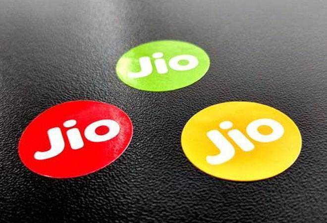 Relaince Jio's 4G phone to cost Rs 500; expected to launch later this month