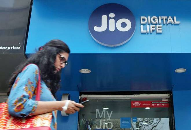 Will Reliance Jio also increase tariffs after Airtel, Vodafone Idea?