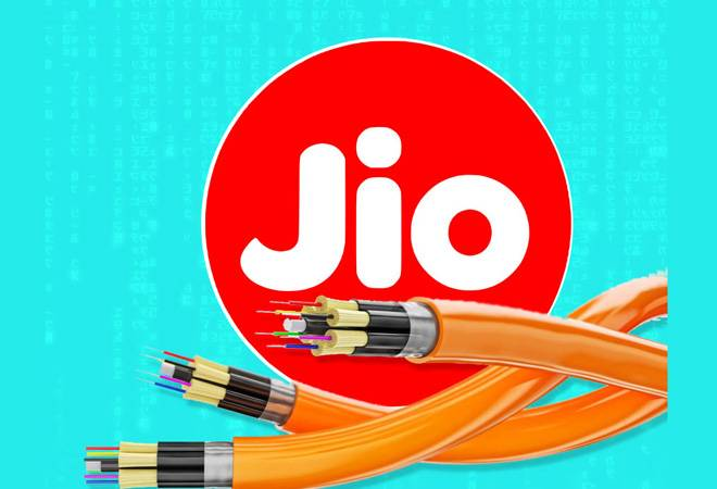 Reliance Jio Fiber: Wi-Fi Mesh, separate broadband ID for guests, other features you may have missed