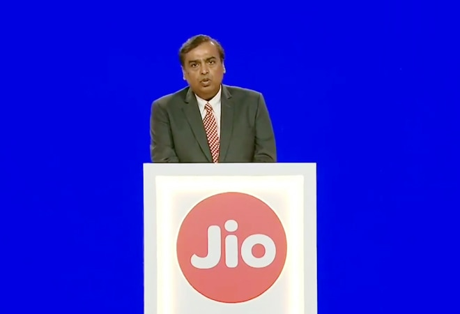 Jio buys spectrum worth Rs 57,123 crore in all 22 circles