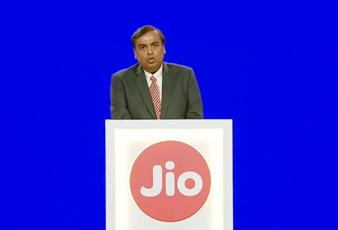 Jio Fiber Preview Offer not available to new users anymore; benefits continue for old subscribers