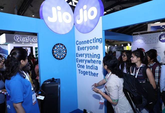Reliance Jio's new recharge plans applicable from today: Check out prices, data and talk time