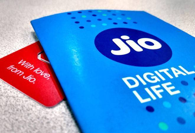 Reliance Jio to use ISRO's satellite to provide 4G services in rural, remote areas