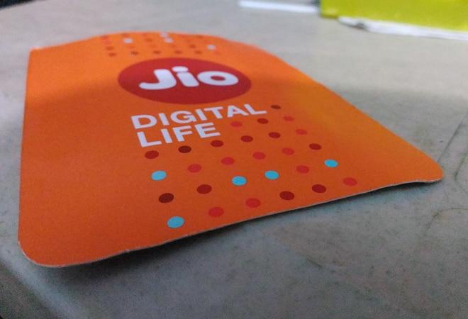 Reliance Jio announces Rs 598 prepaid plan, offers free Disney+Hotstar subscription
