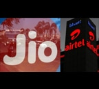 Reliance Jio pips Bharti Airtel in Feb, Vodafone in the green after 15 months: TRAI
