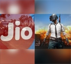 PUBG Corp, Reliance Jio in talks to bring back PUBG Mobile to India