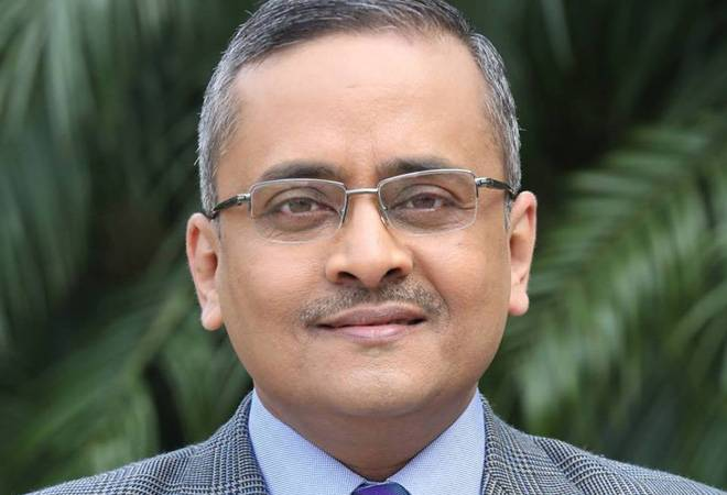 'Have trained 1.4 crore people; 50% of fee-based training students placed', says NSDC COO