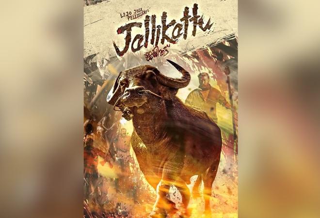 Oscars 2021: Malayalam film Jallikattu is India's official entry