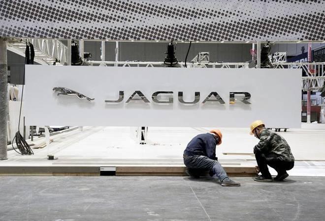 Coronavirus fallout: Tata Motors' JLR hit by 85% sales dip in China