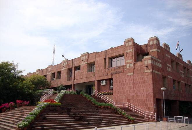 JNU announces academic calendar; allows students to return to campus by June-end