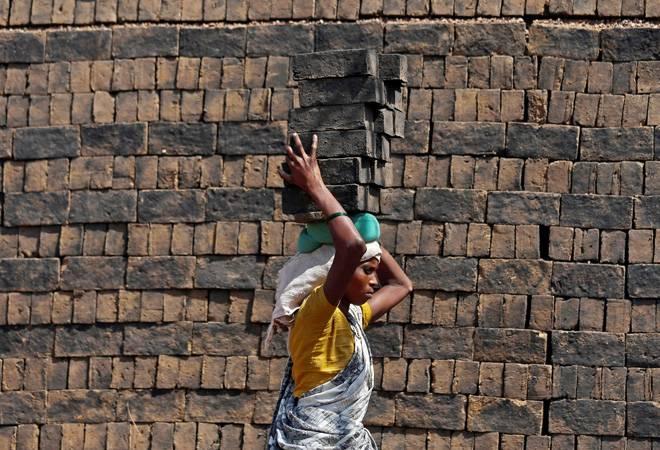 India lost 11 million jobs in 2018, rural areas worst hit: CMIE
