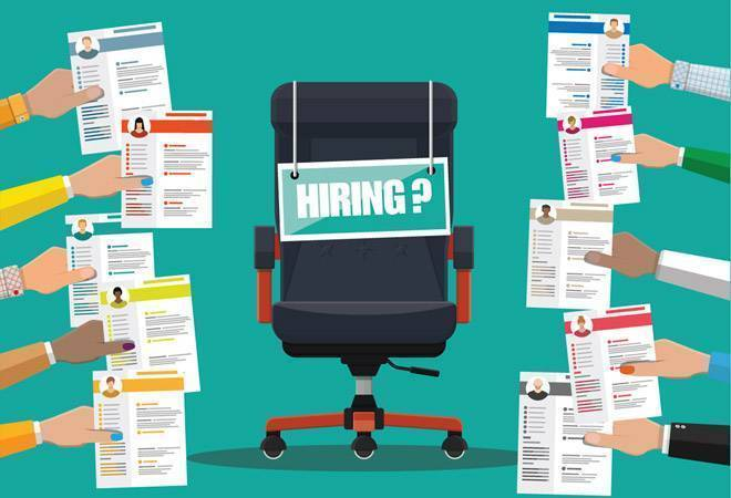 Hiring activities improve in metros; job postings rise 5% in October: Report