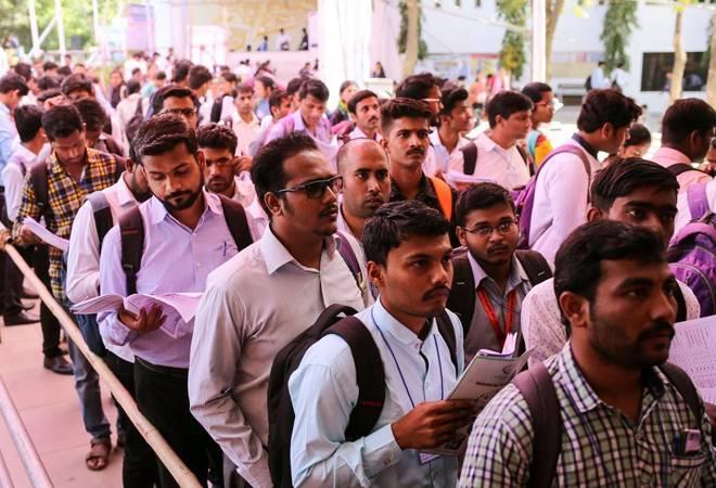 MP govt creating jobs by setting up new industries: Guv Lalji Tandon