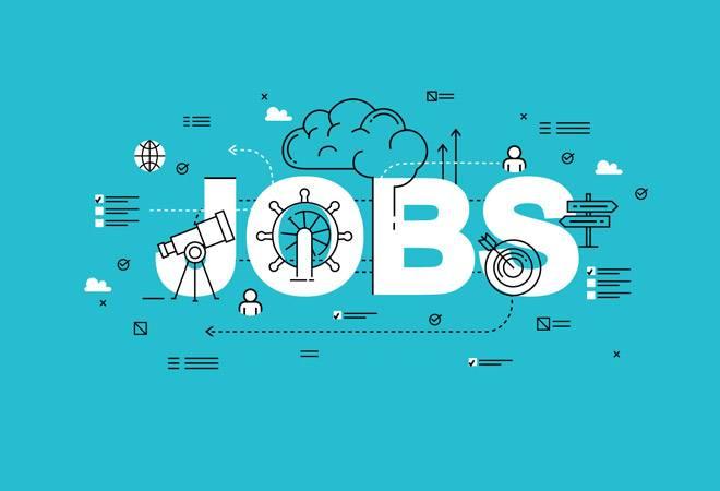 Azim Premji University joins the jobs debate; study says India struggles to convert GDP growth into jobs