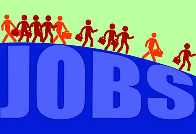 Job creation biggest challenge for BJP government: BNP Paribas