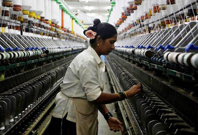 Local jobs up to 75 pc reserved for people in Andhra PPP projects