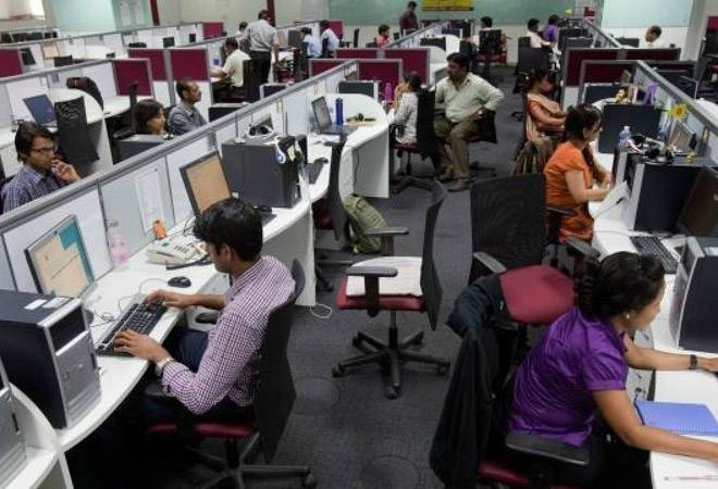 New data suggest 1.6 crore new jobs created in 13 months till September