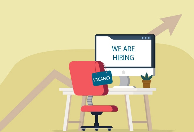 Corporates look to step up hiring, appraisals in 2021
