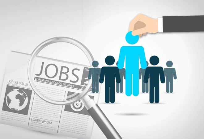 IDBI Bank SO Recruitment: Applications for 134 vacancies open; here's how to apply
