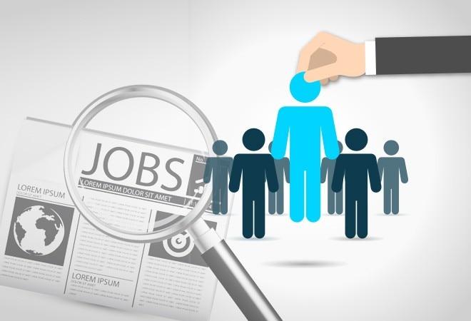 Trump takes credit as U.S. economy adds 7.5m jobs