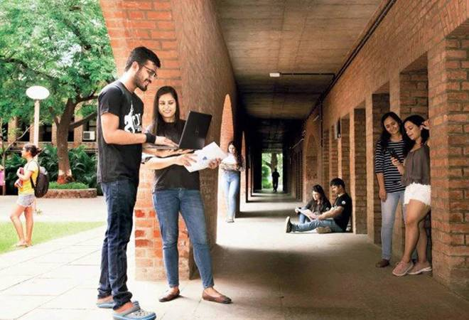 Coronavirus lockdown: IIMs likely to start academic session in August