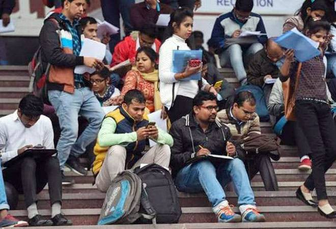 Unemployment rate falls to pre-lockdown level; MGNREGA helps in rural areas: CMIE