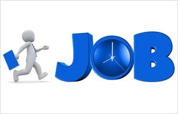 Unemployment: Number of jobless in UP rises by 58% to 34 lakh in two years