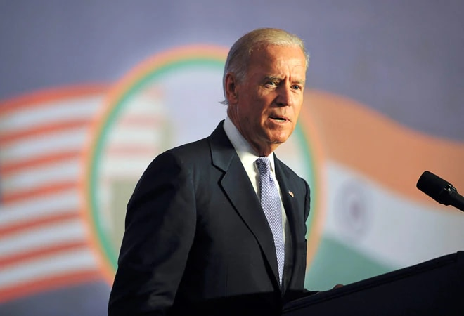 US polls 2020: Georgia confirms Biden win as Trump attempts to overturn election