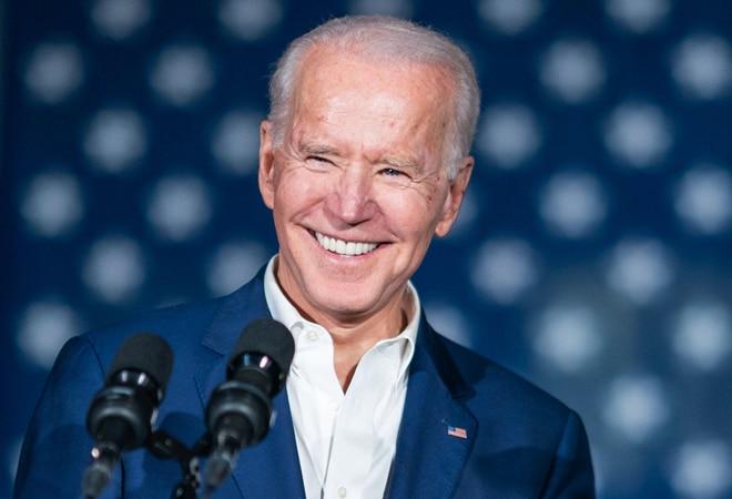 Over 60 former leaders, 100 Nobel Prize winners urge Biden to back India's COVID-19 vaccine waiver plea